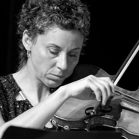 Ecole-de-violon-AHC_Anne-Helene-Chevrett