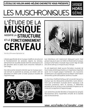 MUSICHRONIQUE_HORS-SERIE-4.jpg