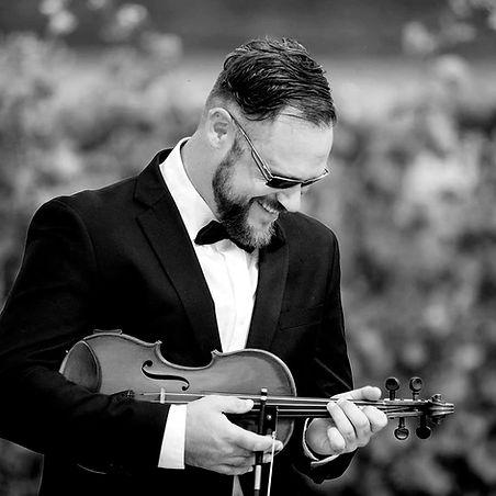 Ecole-de-violon-AHC_Sylvain-Neault.jpg