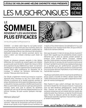 MUSICHRONIQUE_HORS-SERIE-6.jpg