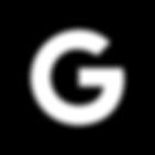 CORPSenmain_boucherville-avis-google