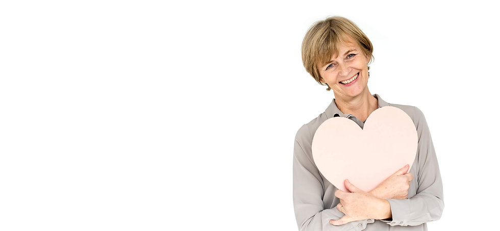 CORPS EN MAIN : des clients recommandent l'ostéopathie pour la somatisation