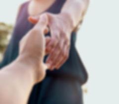 CORPSenmain_relation-aide-support.jpg