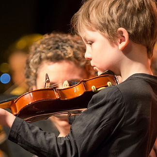 Ecole-de-violon-AHC_eveil-musical-violon