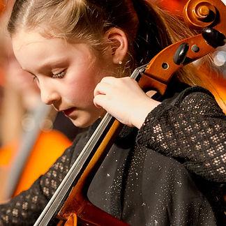 Ecole-de-violon-AHC_examens-violon-violo
