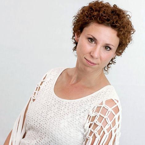 Hypnose du musicien : Anne-Hélène Chevrette violoniste
