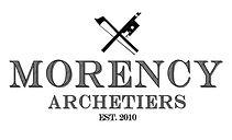 Ecole-de-violon-AHC_morency-archetiers.j