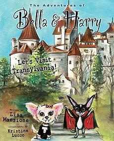 Transylvania_cover_lo.jpg