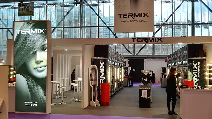 termix 3