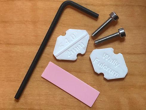 WallyFulcrum Product photo.jpg