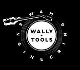 main logoWallyTools.png