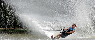 waterskier3.jpg