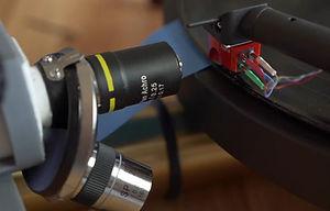 WallyScope 1.JPG