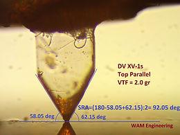 XV-1s%2520SRA%253D92_edited_edited.jpg