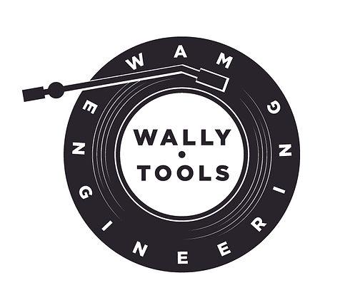 main logoWallyTools.jpg
