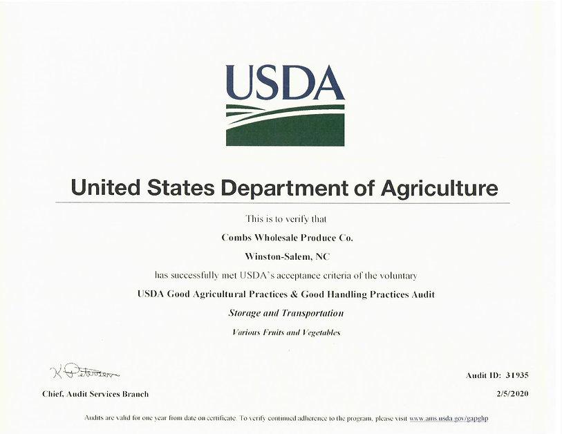 USDA CERT 2.5.2020.jpg