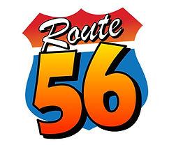 Route 56 2.jpg