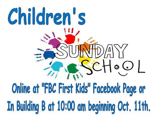 Children's Sunday School.jpg