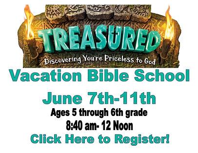 Treasured website registration.jpg