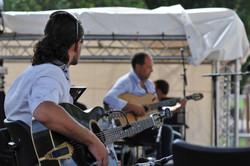 Toulouse d'été 2012