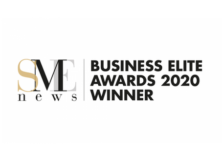 Most Innovative Home Automation Products London – SME News ' Business Elite Awards of 2020'