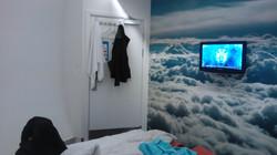 jumbo-hostel11