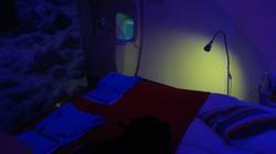 jumbo-hostel06