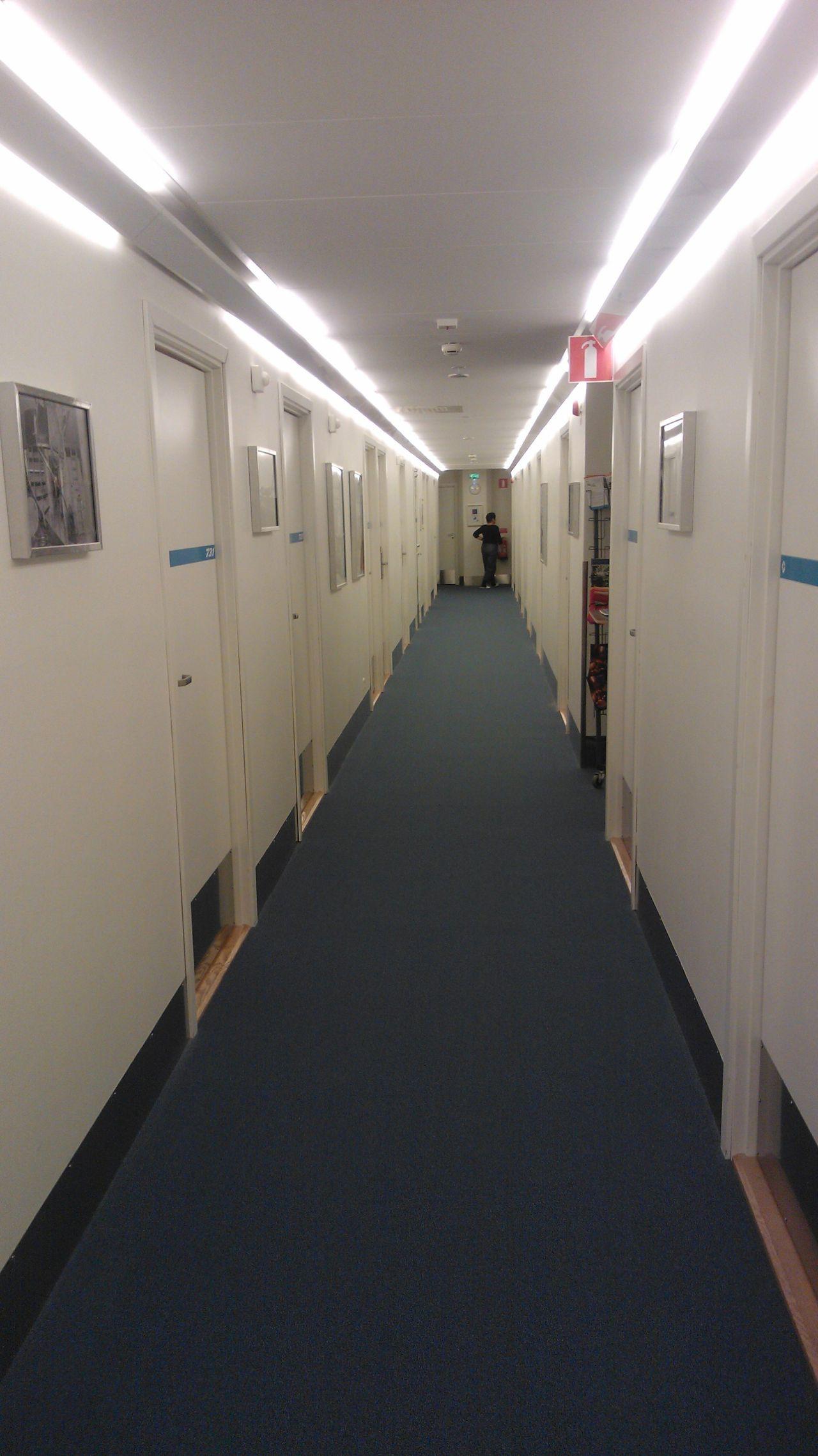 jumbo-hostel03