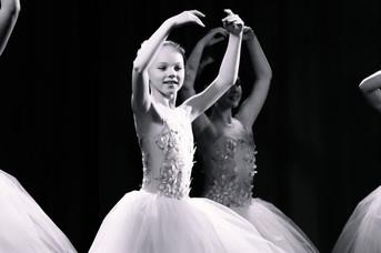 Ava North Cornwall Dance Festival 2020.j