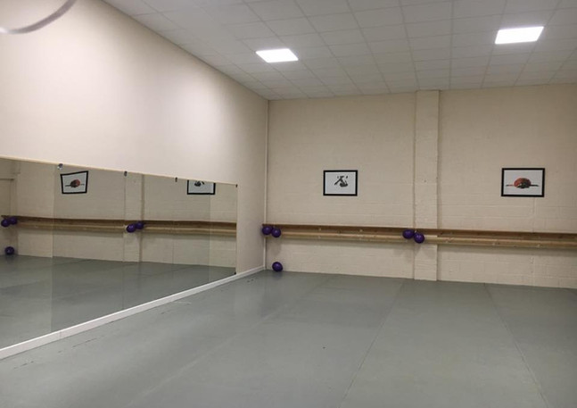 Ballare Studio 2.jpg