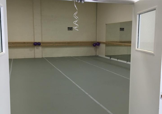 Ballare Studio 1.jpg