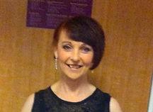 Sharon Lyndon.jpg