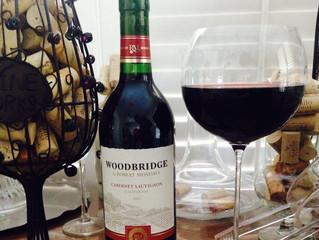 Happy Thursday Wine Lovers!