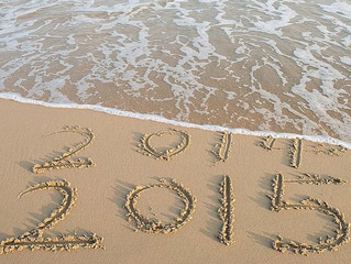 2015 Traveling Resolutions