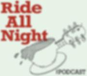 RideAllNight-Podcast-Logo.jpg