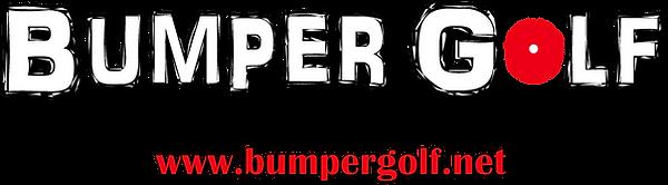 BG w r and logo jpg.png