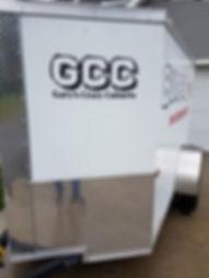 Trailer logo2.jpg