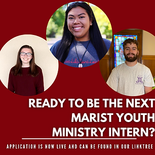 Are you ready to be The Next Marist Youth Intern.png
