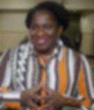 DHH_Bio_Osunkwo.png