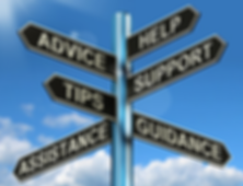 suport-help-street-sign_1.png