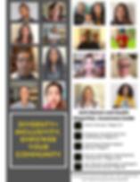 Diversity, Inclusivity, Empower Your Com