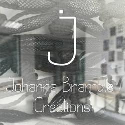 Johanna Logo