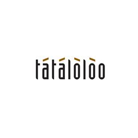 Logo Tataloloo copy