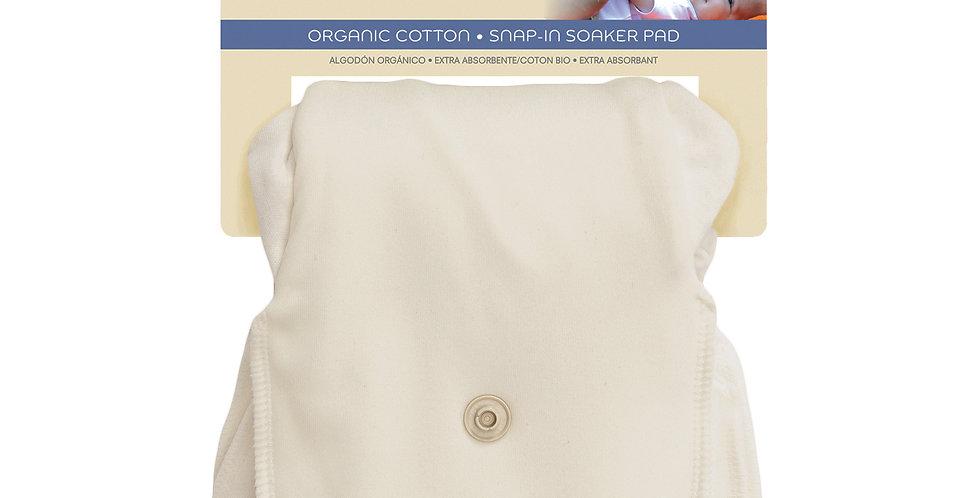 Grovia Organic Cotton Soaker Pad