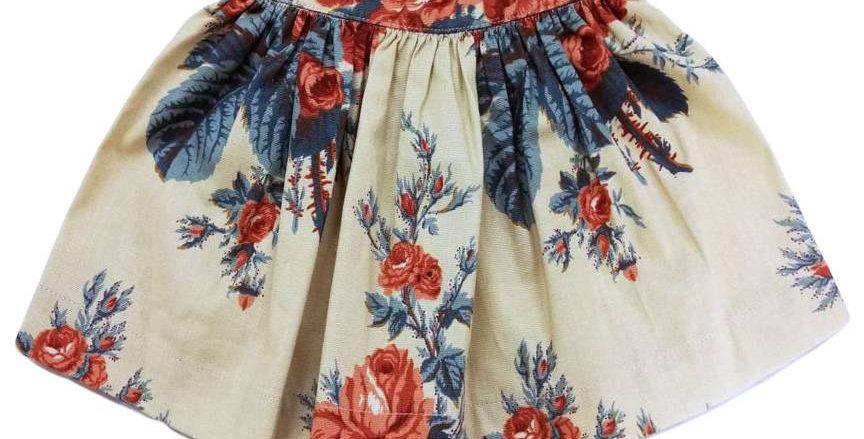 Francine Skirt