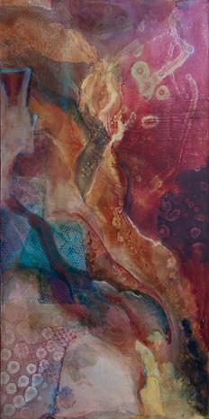 Ewen-Jane-Weave-Acrylic.jpg