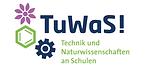 tuwas_logo.png.16454001.png