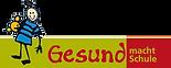 Gesund_macht_Schule_Logo.png
