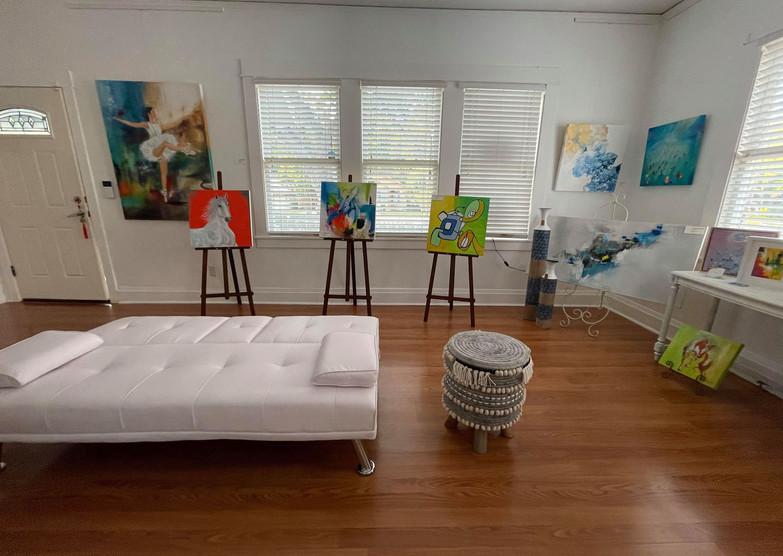 Gallery back view.jpg