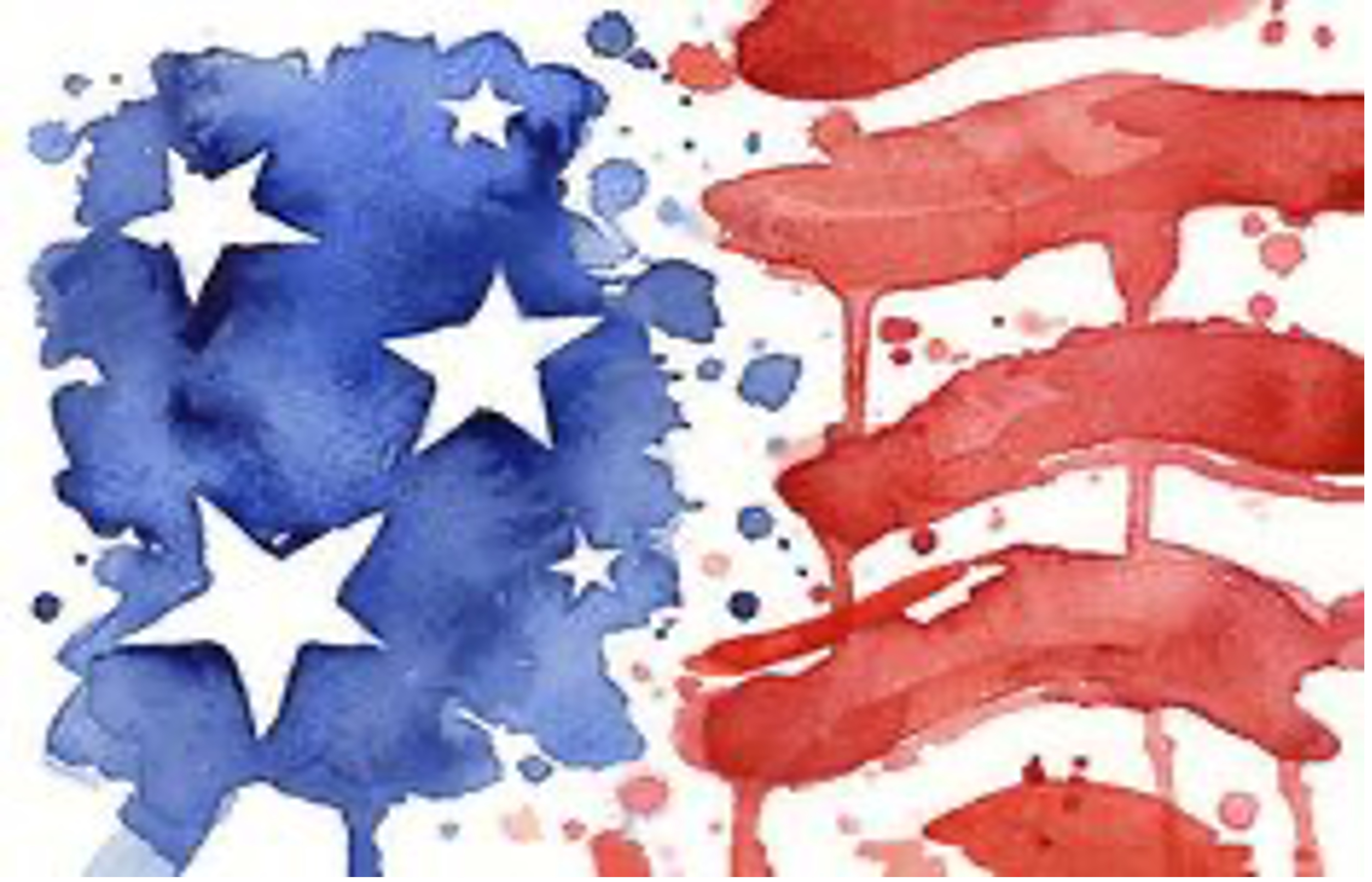 America the Beautiful-Our Country in Art